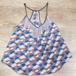 💠2/$30💠100% Silk Camisole